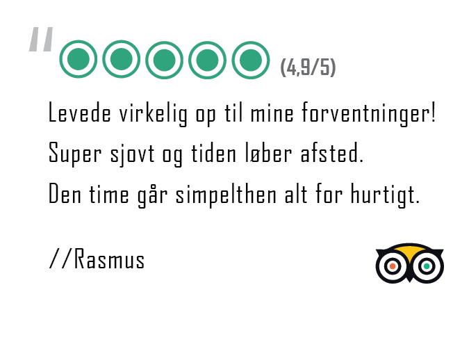 Tripadvisor_Odense