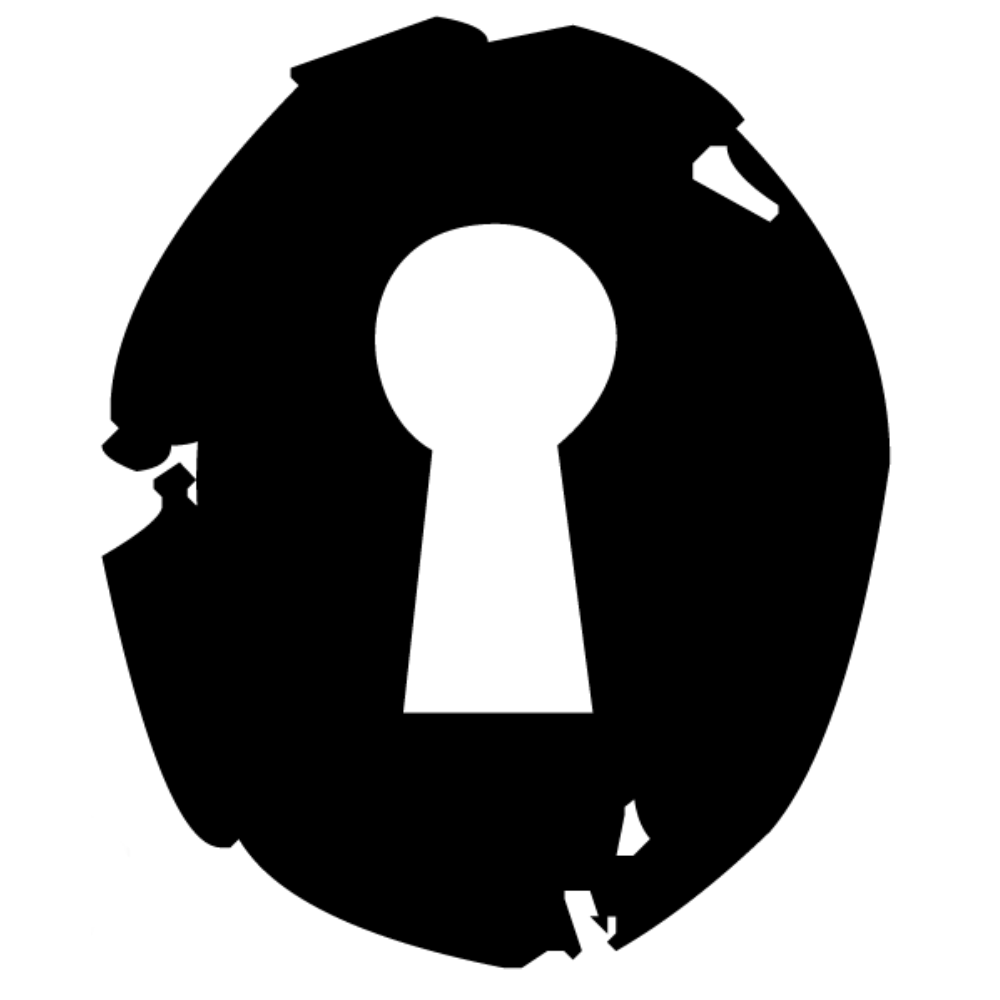 Kontakt Locked Esbjerg